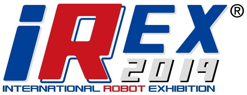 2019国際ロボット展画像02